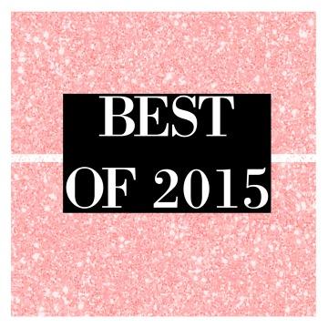 BESTOF2015
