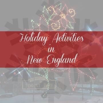 holidayactivitiesfeatured