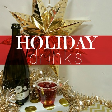 holidaydrinks featured