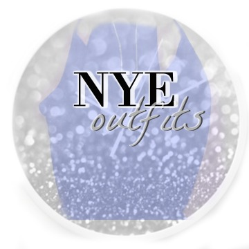 nyeoutfitsfeatured