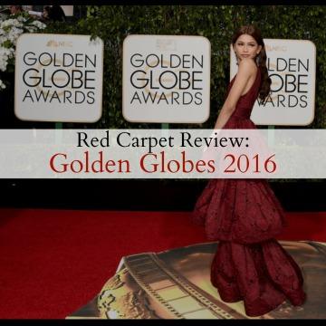 goldenglobes2016