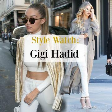 stylewatchgigi