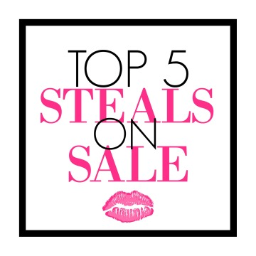TOP5STEALSFEATURED