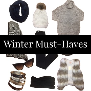 wintermusthavesfeatured